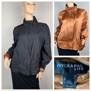 Mycra Pac Designer Wear